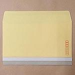 洋0(洋長3)封筒/Kカラー85