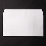 洋0(洋長3)封筒/透けないケント100